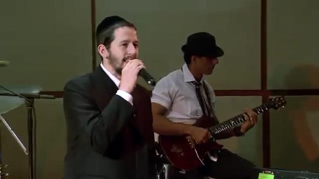 עמירן דביר, שלומי גרטנר ודודי קאליש - מחרוזת חתונה