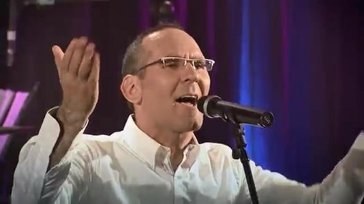 מועצת השירה היהודית - מחרוזת קרליבך