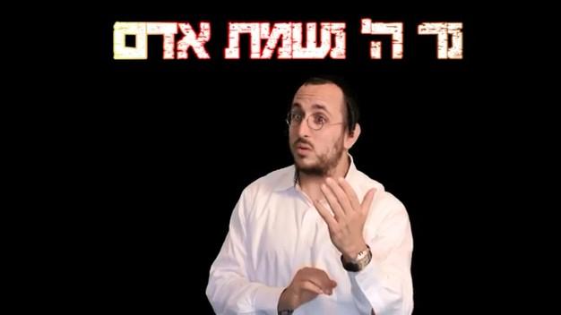ליפא שמעלצר - Leiby Forever