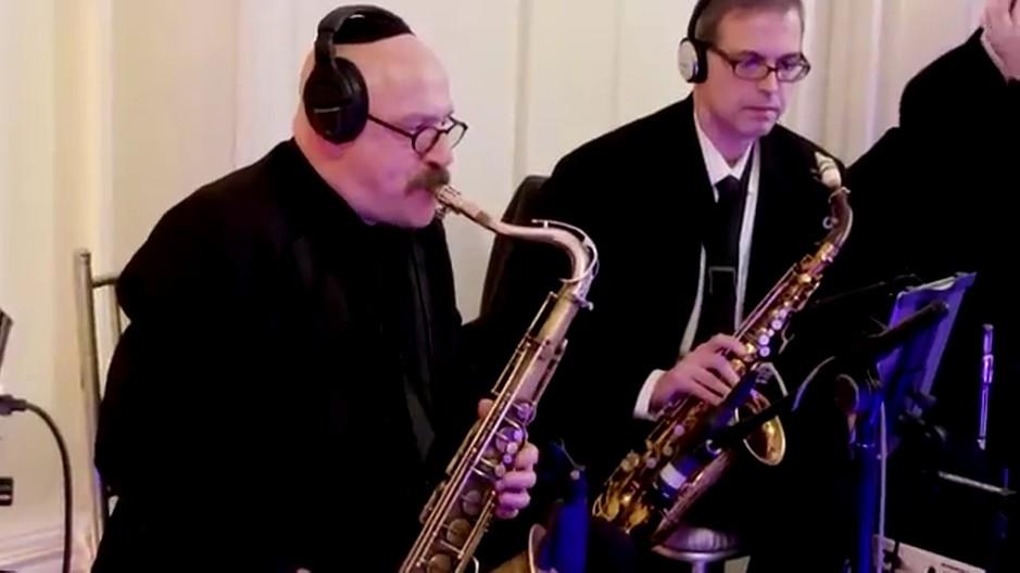 אברומי ברקו ותזמורתו - הקלאסיקות של מרדכי בן דוד