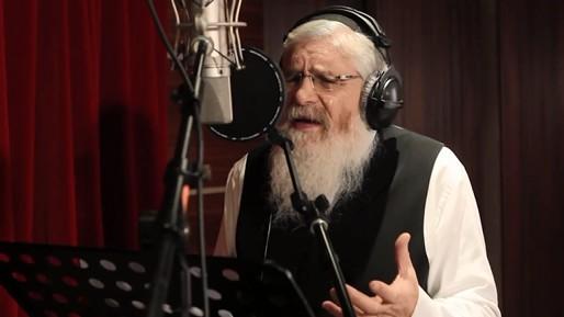 אהרן סיטבון - שומר ישראל