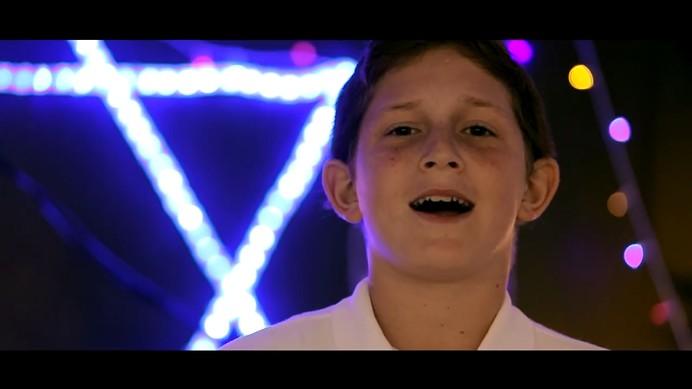 Boys Town Jerusalem  - מי ימלל