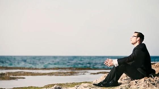 שלמה ברונר ותזמורתו - לקראת כלה