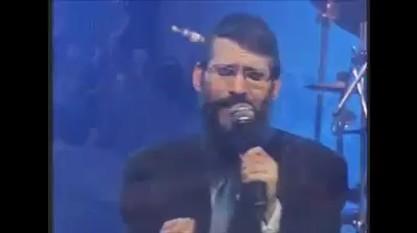 אברהם פריד - אחינו