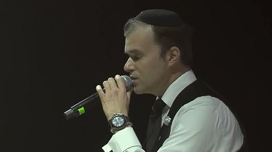אוהד מושקוביץ - יזכרם