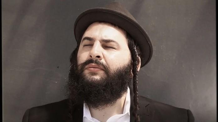 משה שטורך ויהודה סלומון - ספירת העומר (ווקאלי)
