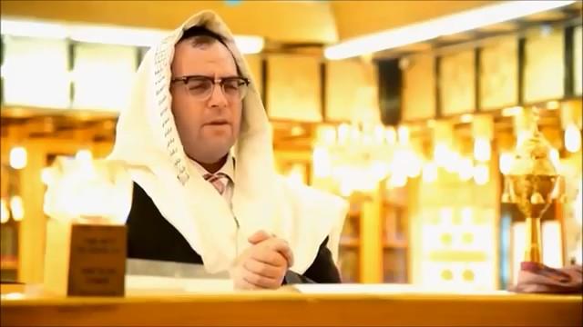 שלמה כהן ואלעד כהן - עד מתי (ווקאלי)